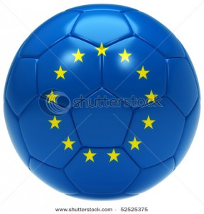 stock-photo-soccer-ball-with-european-flag-world-football-cup-isolated-on-white-52525375.jpg
